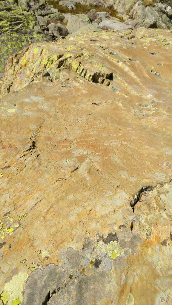 Valle-delle-Meraviglie-Incisioni-rupestri-Tenda-Alpi-Marittime-Francia-49