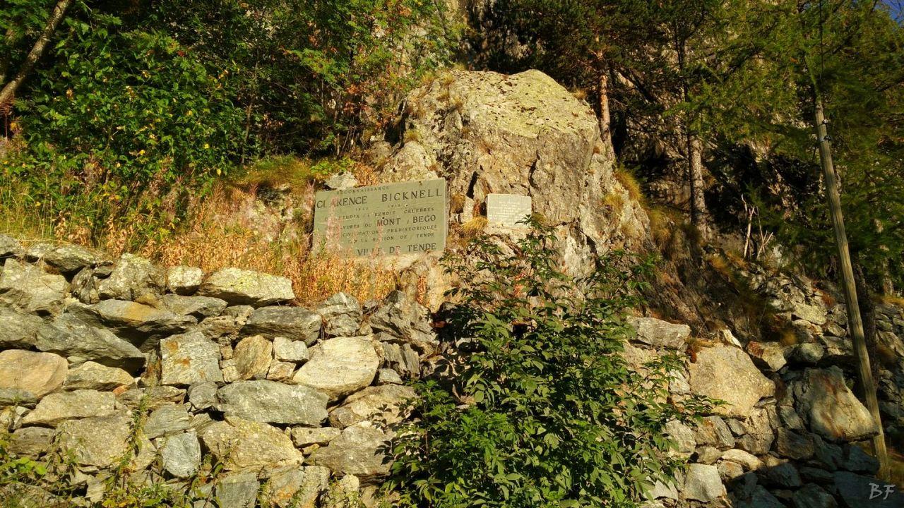 Valle-delle-Meraviglie-Incisioni-rupestri-Tenda-Alpi-Marittime-Francia-5