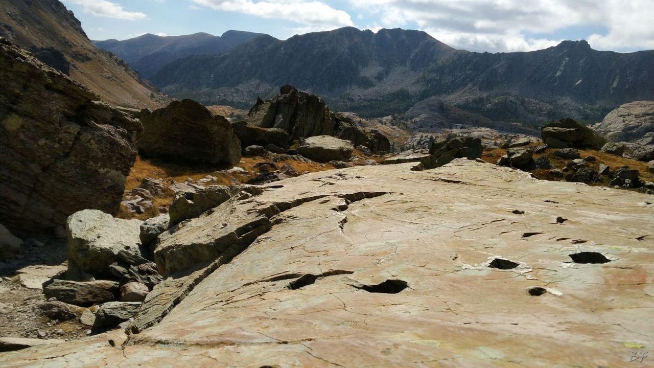 Valle-delle-Meraviglie-Incisioni-rupestri-Tenda-Alpi-Marittime-Francia-53