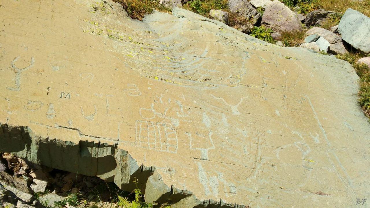 Valle-delle-Meraviglie-Incisioni-rupestri-Tenda-Alpi-Marittime-Francia-55