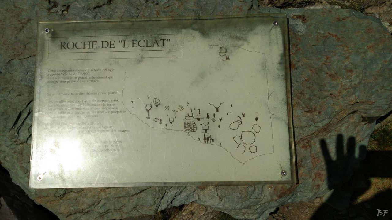 Valle-delle-Meraviglie-Incisioni-rupestri-Tenda-Alpi-Marittime-Francia-56
