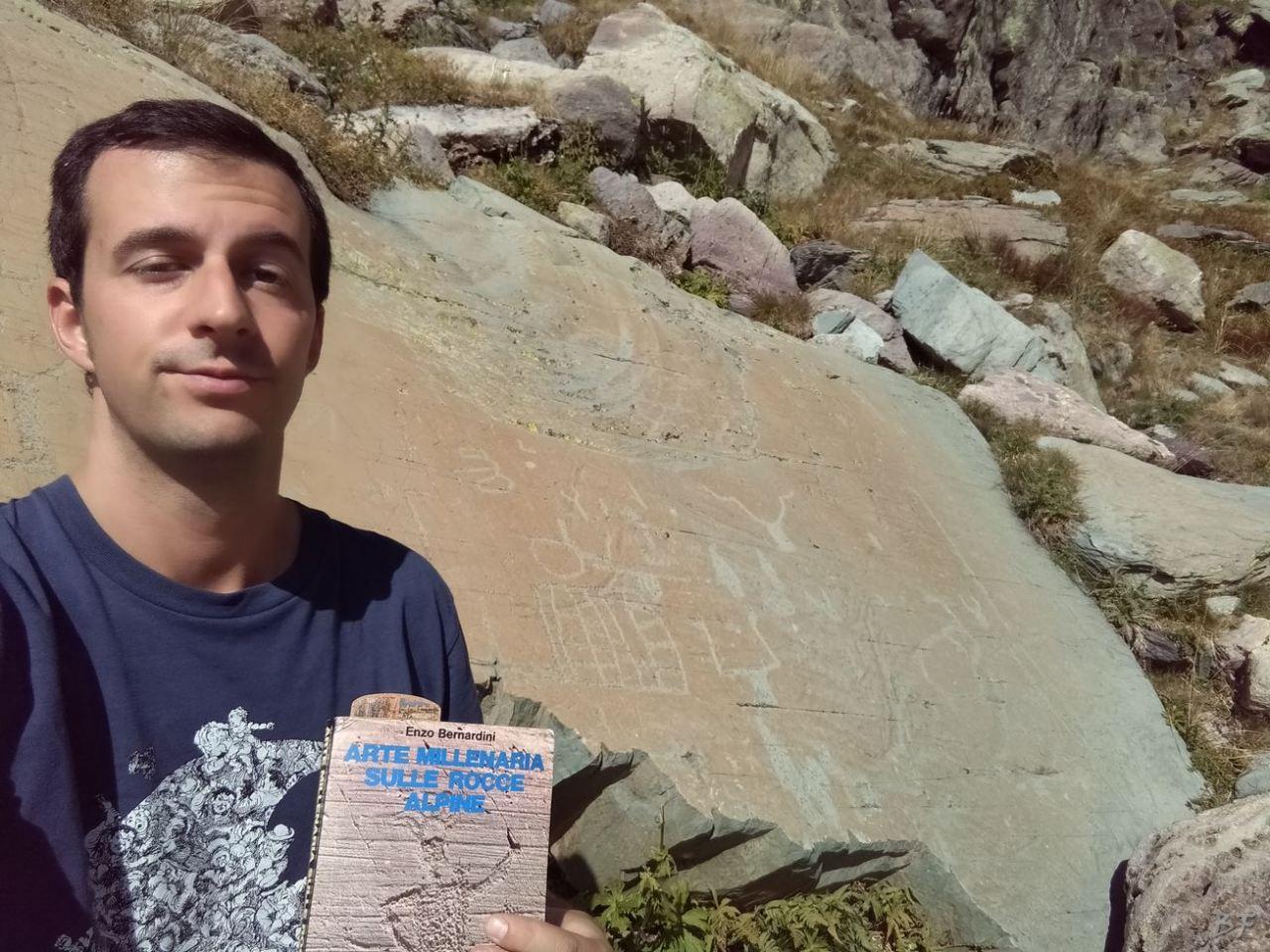Valle-delle-Meraviglie-Incisioni-rupestri-Tenda-Alpi-Marittime-Francia-58