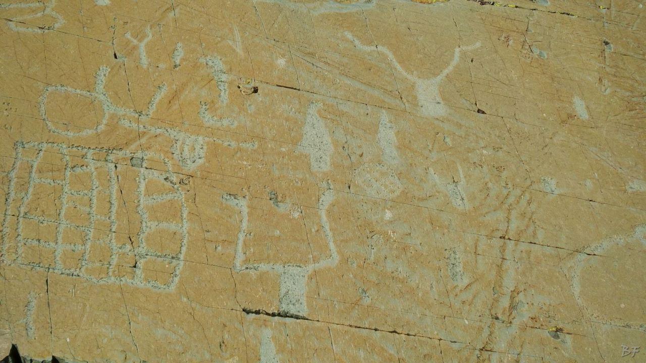 Valle-delle-Meraviglie-Incisioni-rupestri-Tenda-Alpi-Marittime-Francia-59