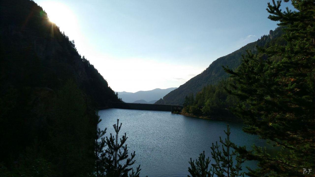 Valle-delle-Meraviglie-Incisioni-rupestri-Tenda-Alpi-Marittime-Francia-6
