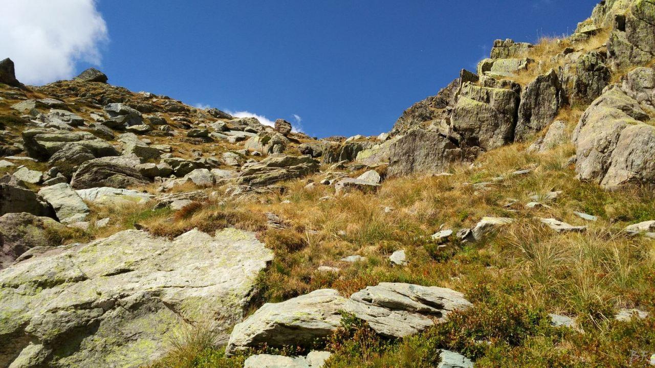 Valle-delle-Meraviglie-Incisioni-rupestri-Tenda-Alpi-Marittime-Francia-60