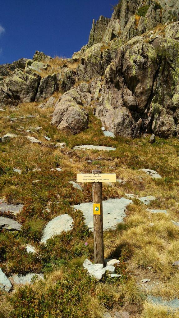 Valle-delle-Meraviglie-Incisioni-rupestri-Tenda-Alpi-Marittime-Francia-61