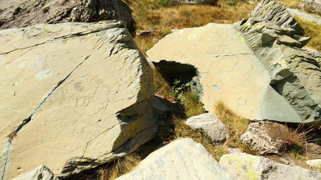 Valle-delle-Meraviglie-Incisioni-rupestri-Tenda-Alpi-Marittime-Francia-62