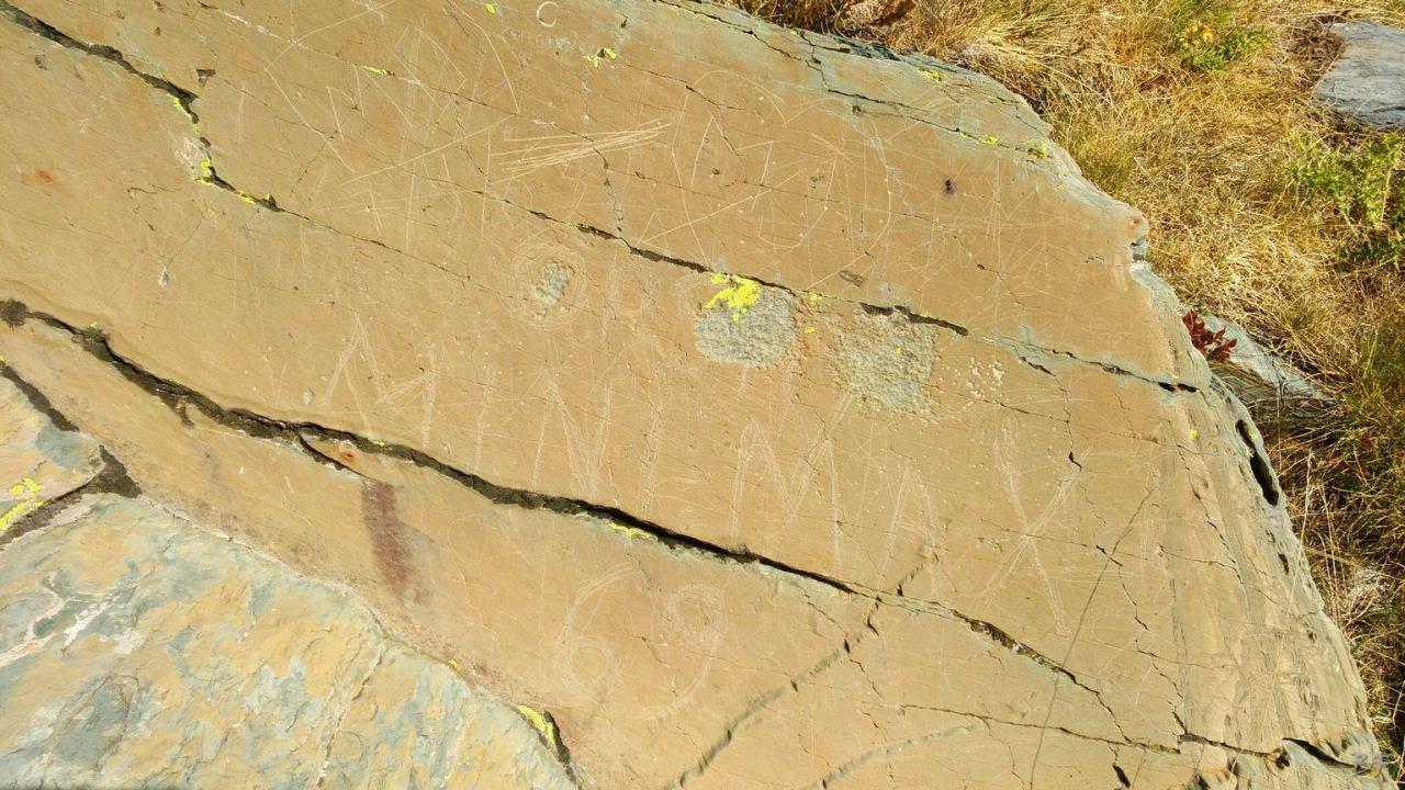 Valle-delle-Meraviglie-Incisioni-rupestri-Tenda-Alpi-Marittime-Francia-65
