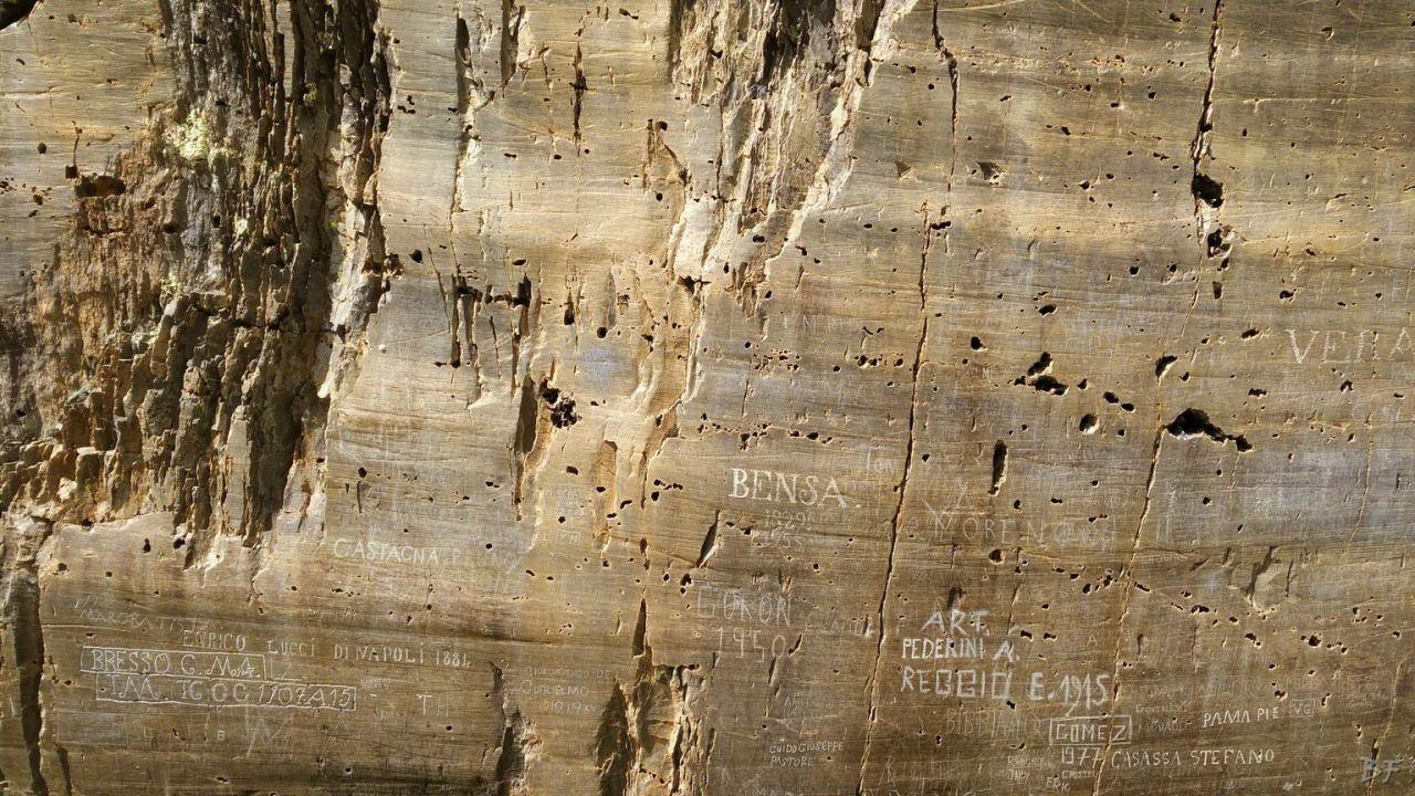 Valle-delle-Meraviglie-Incisioni-rupestri-Tenda-Alpi-Marittime-Francia-67
