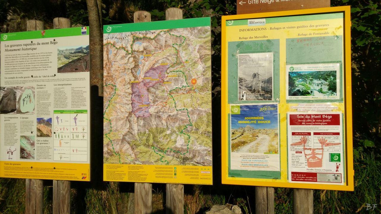 Valle-delle-Meraviglie-Incisioni-rupestri-Tenda-Alpi-Marittime-Francia-7