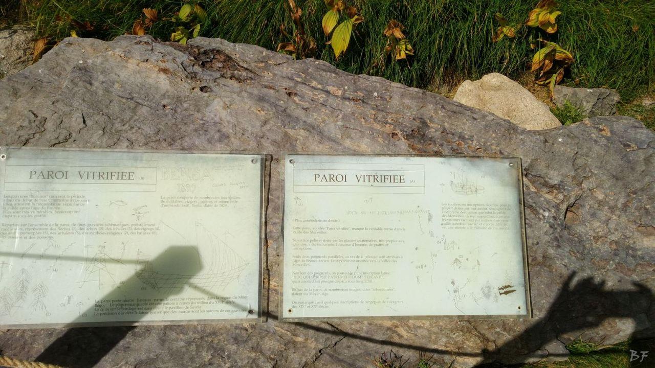 Valle-delle-Meraviglie-Incisioni-rupestri-Tenda-Alpi-Marittime-Francia-70