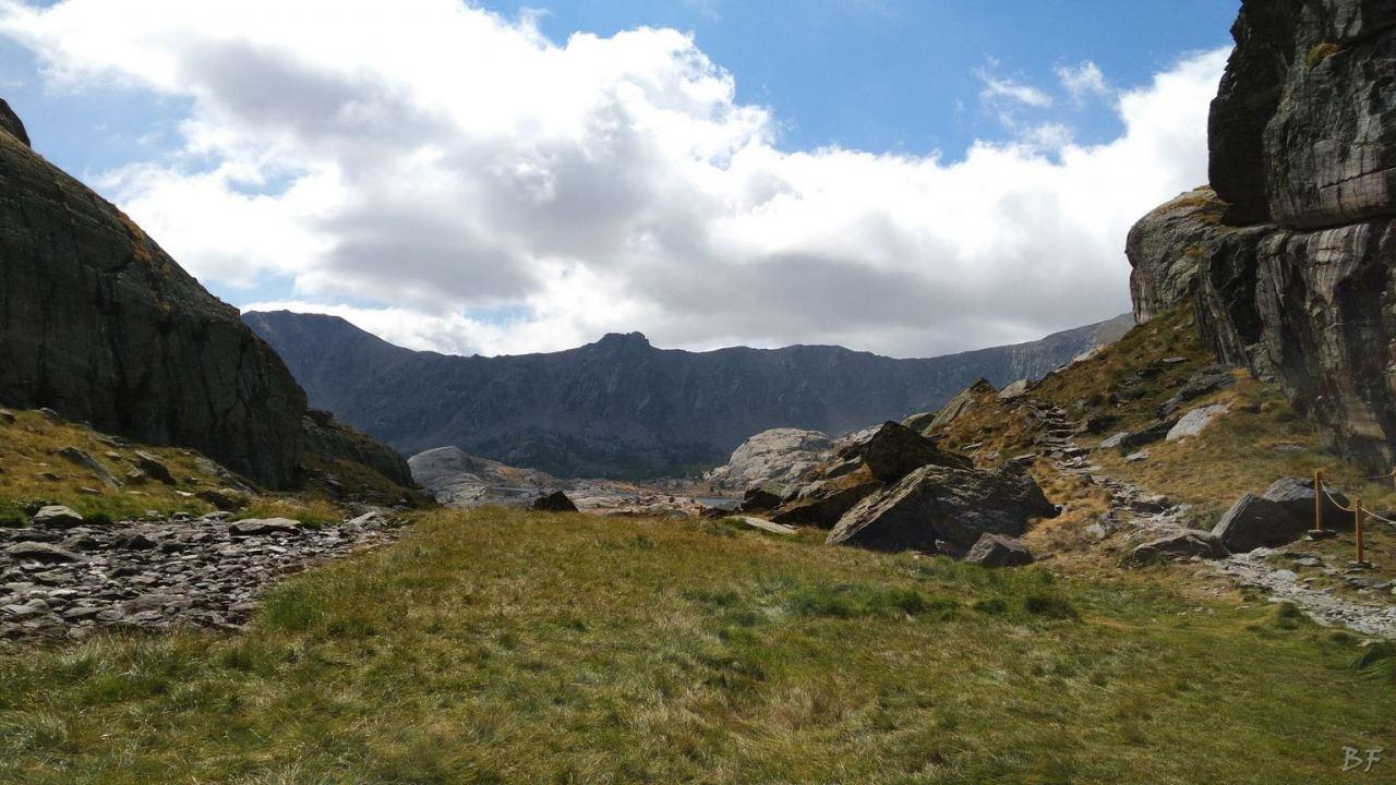 Valle-delle-Meraviglie-Incisioni-rupestri-Tenda-Alpi-Marittime-Francia-71