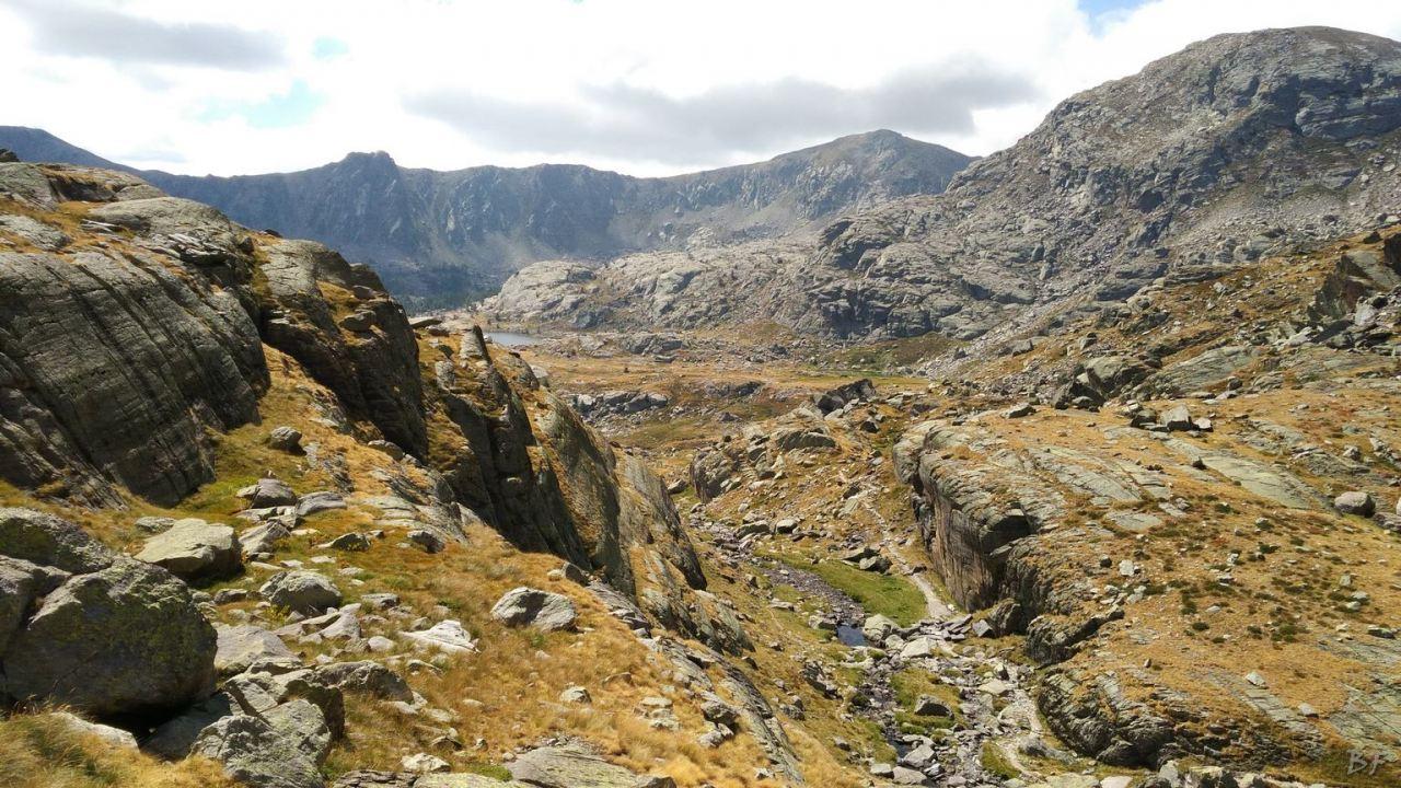 Valle-delle-Meraviglie-Incisioni-rupestri-Tenda-Alpi-Marittime-Francia-73