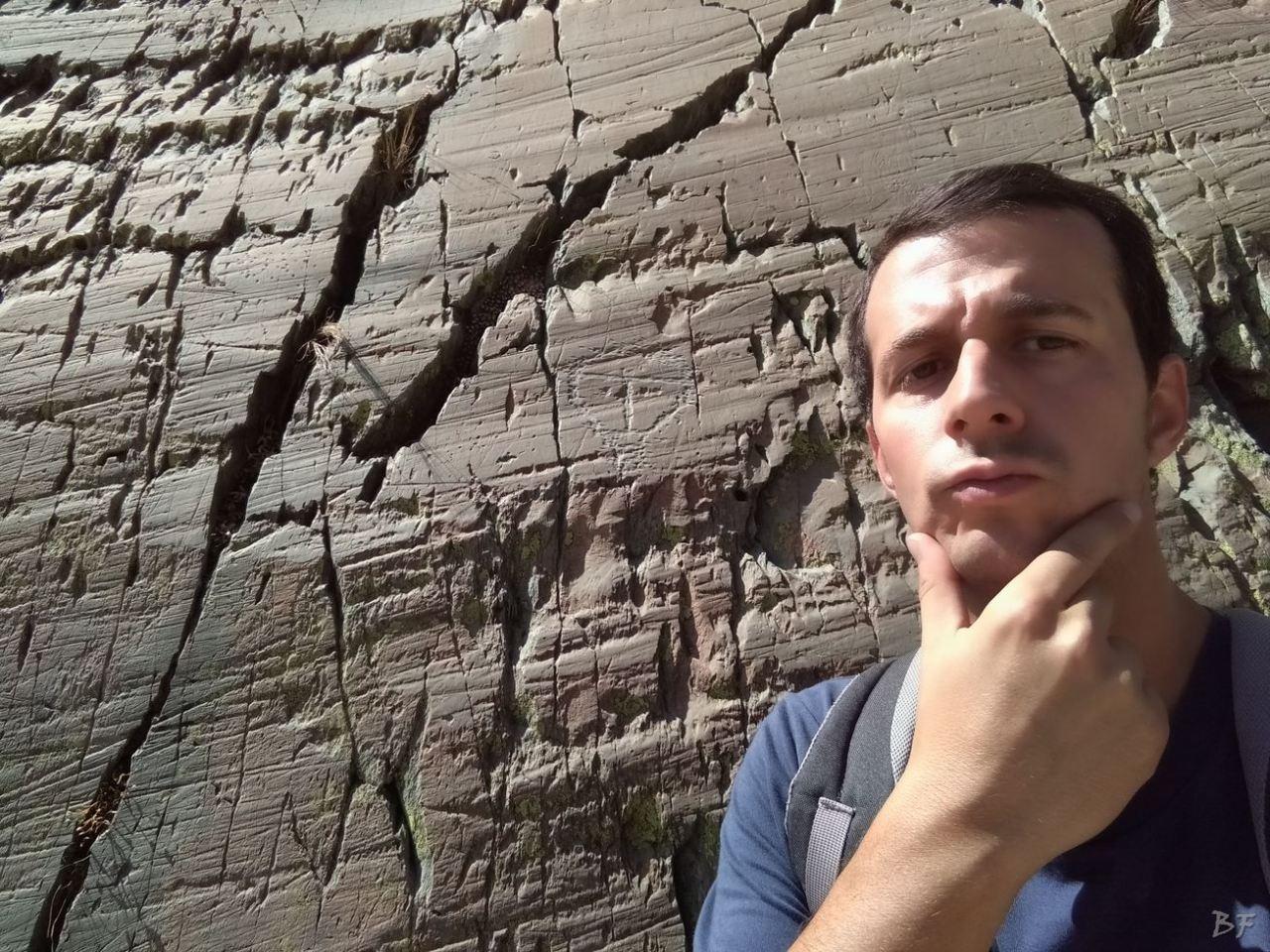 Valle-delle-Meraviglie-Incisioni-rupestri-Tenda-Alpi-Marittime-Francia-75