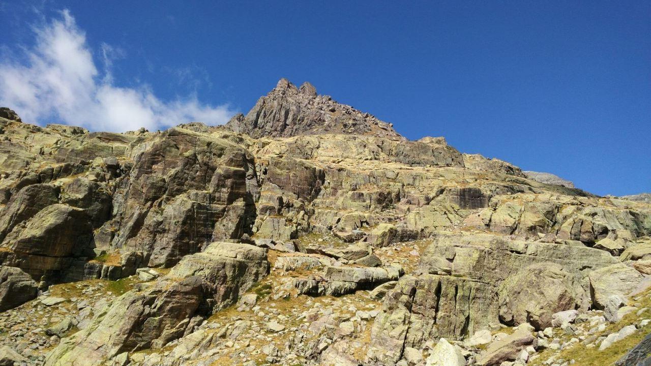 Valle-delle-Meraviglie-Incisioni-rupestri-Tenda-Alpi-Marittime-Francia-76