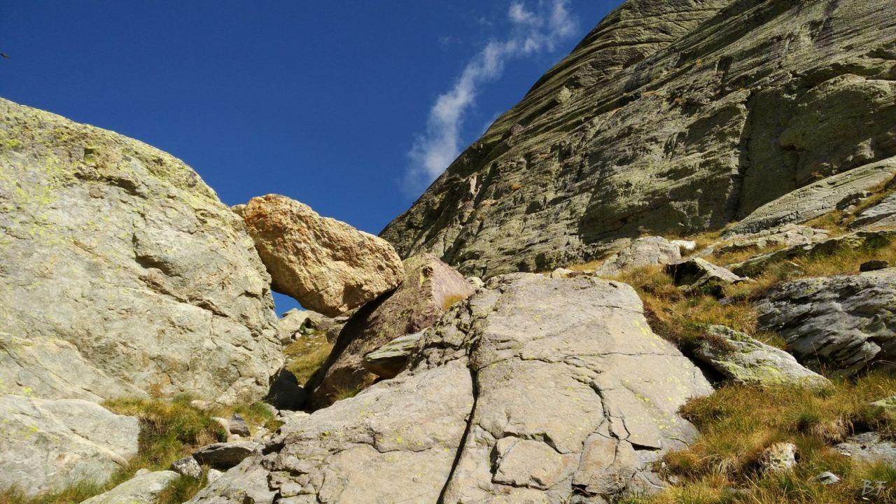 Valle-delle-Meraviglie-Incisioni-rupestri-Tenda-Alpi-Marittime-Francia-77