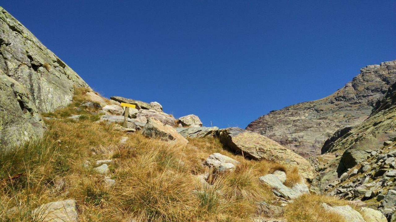 Valle-delle-Meraviglie-Incisioni-rupestri-Tenda-Alpi-Marittime-Francia-79