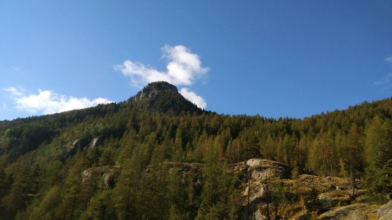 Valle-delle-Meraviglie-Incisioni-rupestri-Tenda-Alpi-Marittime-Francia-8