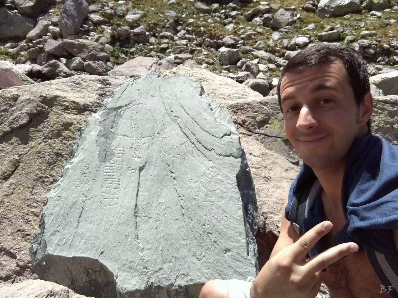 Valle-delle-Meraviglie-Incisioni-rupestri-Tenda-Alpi-Marittime-Francia-81