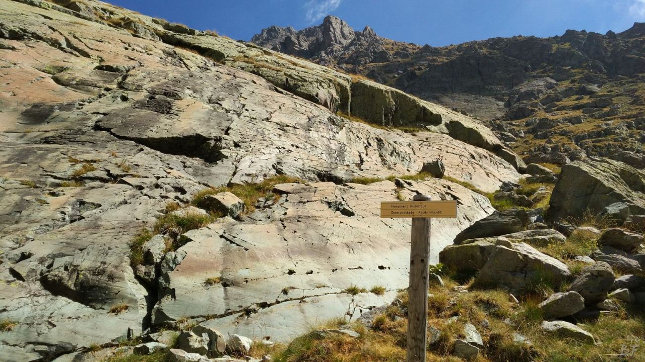 Valle-delle-Meraviglie-Incisioni-rupestri-Tenda-Alpi-Marittime-Francia-85