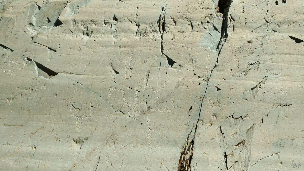 Valle-delle-Meraviglie-Incisioni-rupestri-Tenda-Alpi-Marittime-Francia-86
