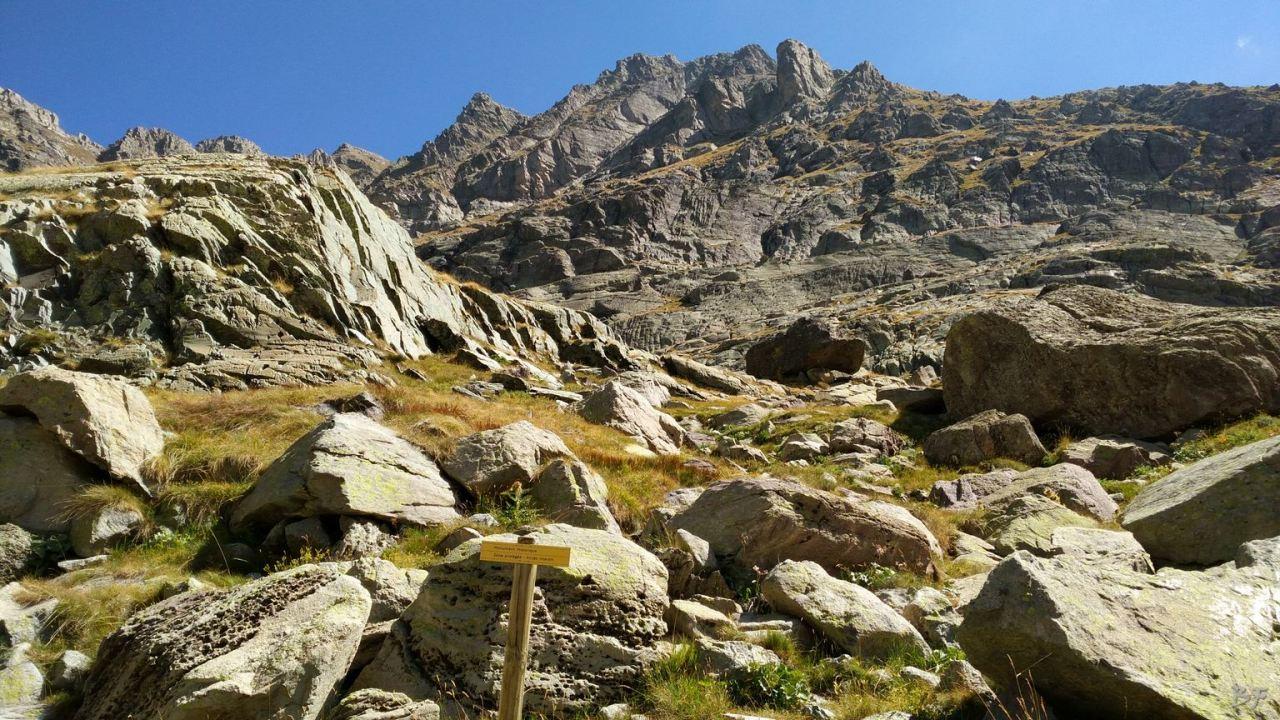 Valle-delle-Meraviglie-Incisioni-rupestri-Tenda-Alpi-Marittime-Francia-87