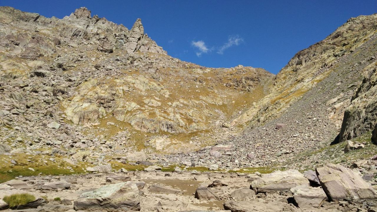 Valle-delle-Meraviglie-Incisioni-rupestri-Tenda-Alpi-Marittime-Francia-89