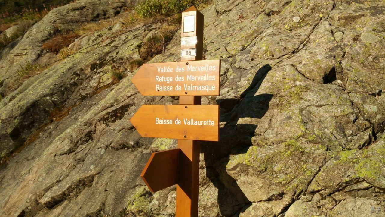 Valle-delle-Meraviglie-Incisioni-rupestri-Tenda-Alpi-Marittime-Francia-9