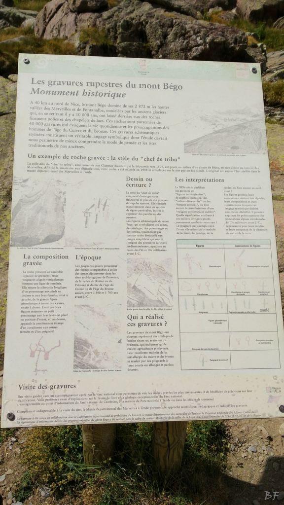 Valle-delle-Meraviglie-Incisioni-rupestri-Tenda-Alpi-Marittime-Francia-90