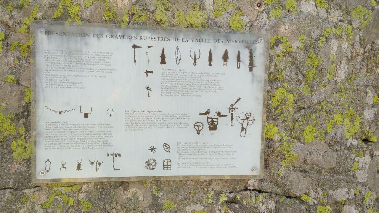 Valle-delle-Meraviglie-Incisioni-rupestri-Tenda-Alpi-Marittime-Francia-91