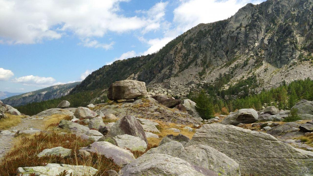 Valle-delle-Meraviglie-Incisioni-rupestri-Tenda-Alpi-Marittime-Francia-92