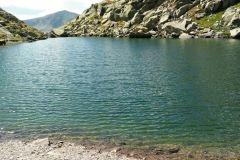 Valle-delle-Meraviglie-Incisioni-rupestri-Tenda-Alpi-Marittime-Francia-84